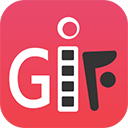 Video to GIF Maker for Mac 1.0.37