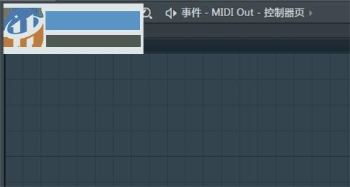 FL Studio 12汉化补丁下载 12.3 亲测可用版