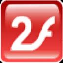 print2flash x32位/x64位下载 4.0 免费版