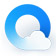 QQ浏览器 10.4.3620.400 官方版