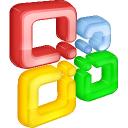 microsoft visio premium 2010激活工具 2.0 绿色版