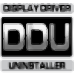 Display Driver Uninstaller(显卡驱动卸载软件) 下载 17.0.8.4 官方免费版
