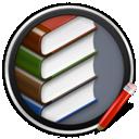 Clearview mac 破解版 2.0.3 免费版