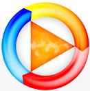 smoothvideo project 汉化中文版 4.3.0.156 官网最新版
