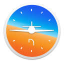 LogTen Pro X Mac版 7.5.4