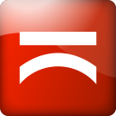 IDEA StatiCa(建筑设计软件) 8.0.22 免费版