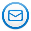 BlinkMail Mac版 2.21