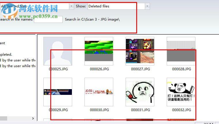 Recover4all Pro(数据恢复软件) 5.01 中文绿色版