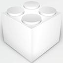 voodoops2controller( 黑苹果键盘万能驱动) 1.8.26