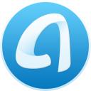 AnyTrans Mac版 5.5.3