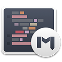 mweb mac 破解版 2.2.4 免费版