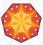 mathematica12破解版下载 12.1 汉化免费版