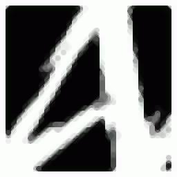 Audition VST3插件 1.0.3 中文版
