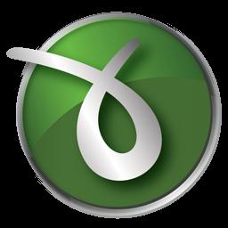 dopdf v7虚拟打印机 7.3 绿色中文版