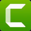 喀秋莎录屏软件汉化版(微课录屏) 8.0 中文免费版