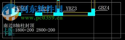 e钢筋翻样软件下载 0718 专业版