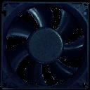 speedfan4.37下载 中文版