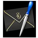 Letter Opener Pro Mac版 9.1.8