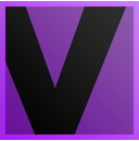 magix video pro x9(后期视频编辑软件) 免费版