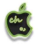 搜狗输入法 for Mac 4.2.0.4321