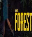 森林v0.63b十项修改器 绿色版