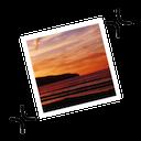 PiXel Check Mac版