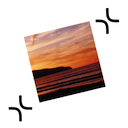 ExactScan pro Mac版 17.10.29