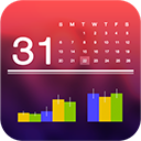 CalendarPro for Google Mac版 2.4.5