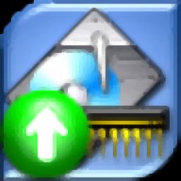 Primo Ramdisk Server Edition 6.3.1 中文免注册版