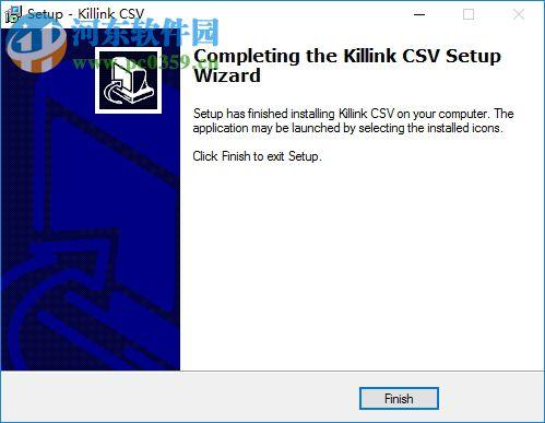 Killink CSV中文版下载(文件编辑器) 1.14.0.198 免费版