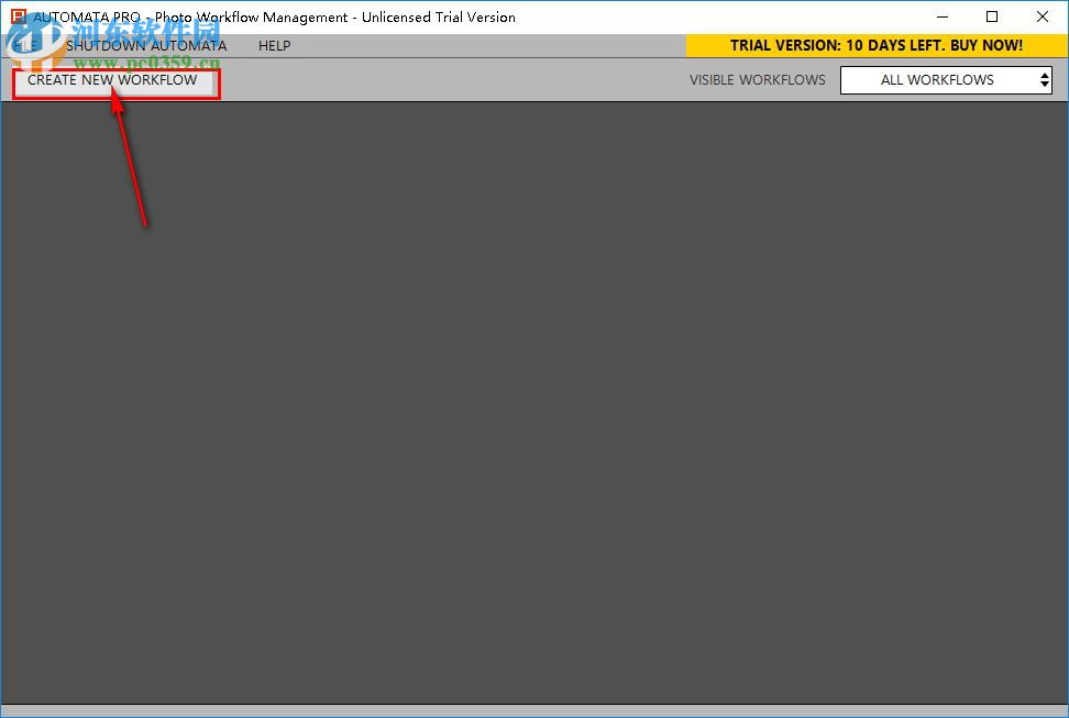 Automata Pro 1.9.7 官方版