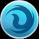 GridinSoft Anti-Malware(防恶意软件) 4.0.36 免费版
