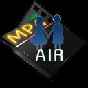 Airlltools(MP4视频编辑工具) 1.2.0.0 免费版