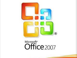 Microsoft Office Picture Manager2007 官方绿色版