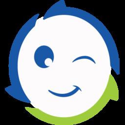 KeyLemon(人脸识别开机软件)下载 3.2.3 免费版