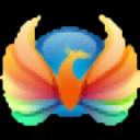火凤游戏平台(火凤游戏盒子) 2.0.5.35 官方最新版