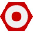 sqlprompt 8下载(附安装教程) 8.0 免费版