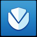 回收站文件恢复工具下载 1.5 官方版
