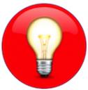 TranslateQ for Mac 3.0.3