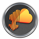 Soundcloud Downloader Mac版 2.7.4