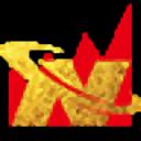 东盟行情分析PC版 1.0 分析端