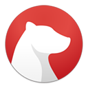 Bear for Mac 1.1.2