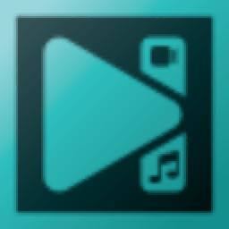VSDC Video Editor Pro(视频编辑器) 6.1.0.889 免费版