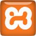 XAMPP64位中文版澳博国际娱乐平台7/澳博国际娱乐平台10 7.2.70 官方版