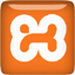 XAMPP64位中文版win7/win10 7.2.70 官方版