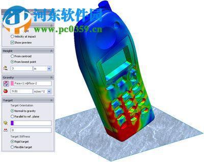 SolidWorks2018下载(32位/64位) 中文版 附激活码