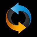 mediaespresso 7.5下载 免费版