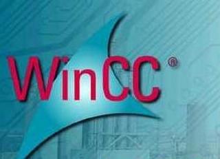 WinCC 7.4 硬件狗破解版