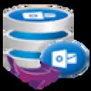 Softaken OST File Exporter(ost转pst工具下载) 3.0 免费版