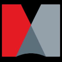 mindmanager2014汉化版下载 14.0.334 绿色便携版
